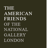 The American Friends of the National Gallery, London